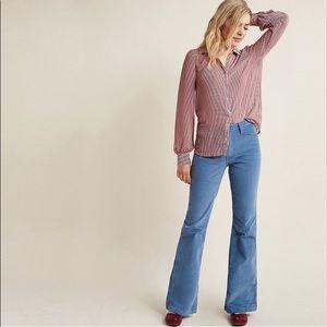 Wrangler  Jeans MODCLOTH